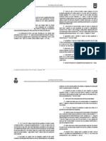 3 Monograf-Barro-TapialyAdobe (1)