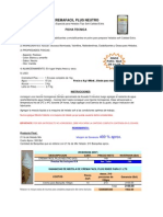 Ficha Tecnica Crema Facil Ok 13-06 (1) (1)