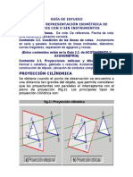 GuíaUNID 3 CONTENIDO 3.4