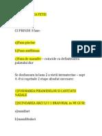 DEZVOLTAREA FETEI (2)