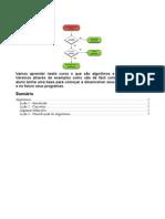 CDTC - Algoritmos.pdf