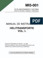MI5-001 HELITRANSPORTE VOLUMEN I.pdf
