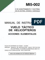 MI5-002 vuelo táctico de helicopteros acciones elementales.pdf