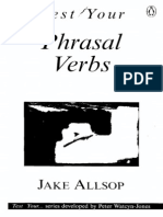 Test Your Phrasal Verbs_b-w