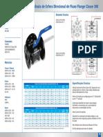 www.mga.com.br_arquivos_pt_vetd_flangec300.pdf