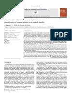 j.fuel.2011.08.054