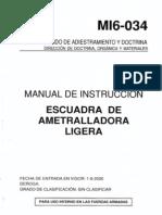 MI6-034 - Escuadra Ametralladora Ligera.pdf