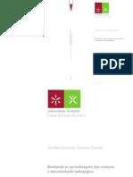 tese (1) documentação pedagógica