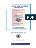 Documento4analisis matematico