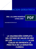 evaluacion_geriatrica