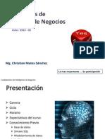 Unidad01 T Sesion01 Conceptos Inteligencia Negocios
