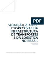 Setorial60anos_VOL2Logistica.pdf