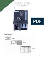 S7 300 CPU 315 2DP