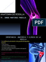 rodilla-121004135836-phpapp01