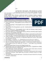 13 - Master Document