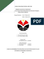 Cover PKO