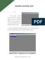 Manual hysys 1.pdf