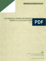 Criterios de diseño en puentes de hormigon_TEMA4de5