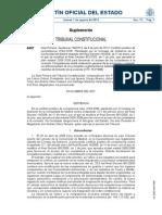 boes 1.pdf