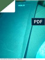 New Doc 2.pdf