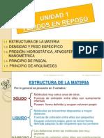 1-fluidosenreposo-111117062643-phpapp01