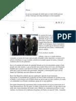 Traicion (Santos y Chavez).docx