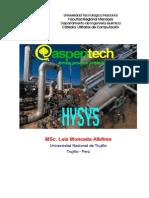 37381649-manual-de-hysys-130331221308-phpapp02.pdf