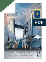 DISEÑO DE ESTRUCTURAS CON SAP 2000-CLASEI