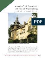 Wallenberg 1953 Show Trial (Short) (1)