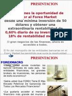 PresentacionForexmacro