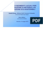 07 the Reuse of Lake Sediments Parthenope University.pptx - 07_The_reuse_of_lake_sediments_Parthenope_University