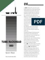 OM_D_E860_Rack_Head