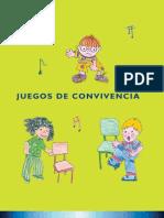 Juegos de convivencia.pdf