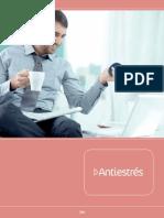 Catalogo Antiestress