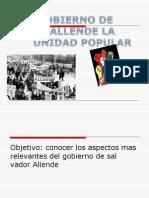 gobiernosalvadorallendeylaunidadpopular-130827191426-phpapp02