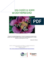 gbiodiversidad2010