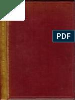 Pg 43780