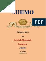 NIHIMO2013-3.ª Edição - 20-04-2013 - Entradas.pdf