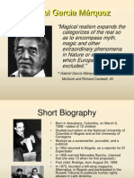 Gabriel Garcia Márquez.1.pdf