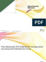 108546520 02 RA2xxx2ENxxA00 Flexi Multiradio Configuration Rev