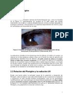 Capítulo 2 Pterigión.doc