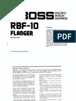 RBF-10_OM