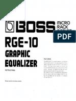 RGE-10_OM