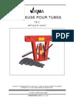 D24367_Cintreuse Pour Tubes 12 Tonnes_ba_fr