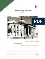 Manual de Cultura i 2013