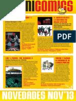 Proximas novedades Panini - noviembre 2013.pdf