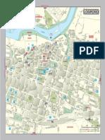Map City Logrono