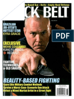 Blackbelt Cover Issue Web 1