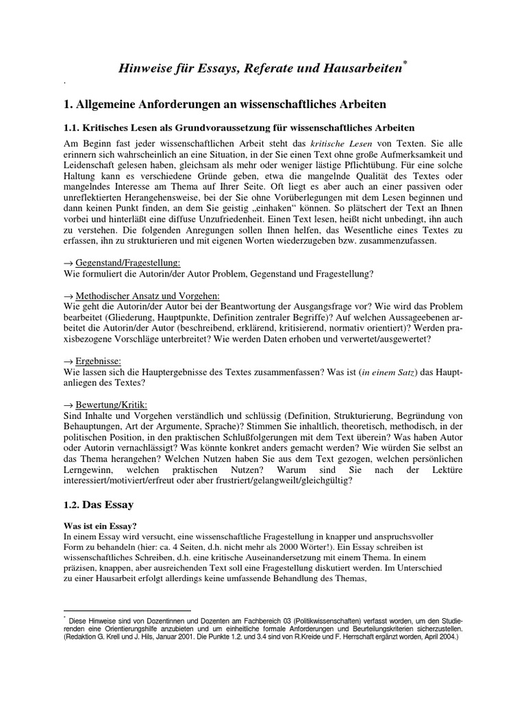 Perfect Research Paper Gliederungsvorlage Pattern - FORTSETZUNG ...