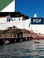 Artigo - TEIXEIRA, Paulo Roberto Rodrigues - Fortaleza de Santo Amaro